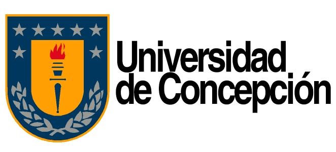 Image result for udec